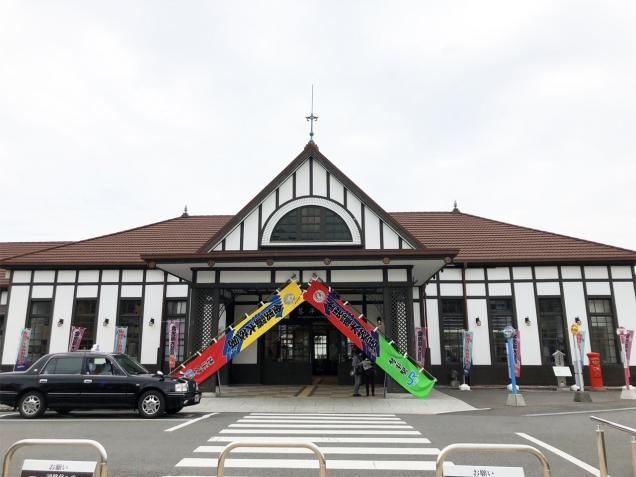第三十五回記念「四国こんぴら歌舞伎大芝居」