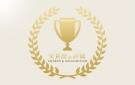 【第39回プロが選ぶ日本のホテル旅館100選】主催:旅行新聞新社(2014年1月発表)