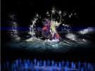 水と光と音楽の祭典「香川県ウォーターフロント」