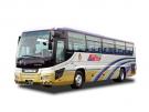 9月30日に終わる前に、関西からお気軽に香川県琴平の直通バス
