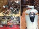 SHOWA era nostalgic museum