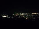 香川のおススメ夜景~青ノ山~