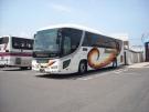 関西方面から移動に高速バスがお得♪