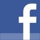Facebookページ変わりました。