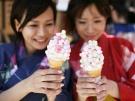 6月24日(土)お部屋の空きあり☆暑い日はソフトクリーム