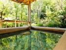 7月1日(土) 紅梅亭宿泊のお部屋の空きあり 梅雨の季節は温泉旅行♪♪