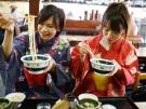 農泊 食文化海外発信地域(SAVOR JAPAN)に『香川県さぬき地域』認定!