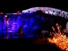 今年のクリスマスはキラキラ イルミネーションを見に行こう