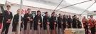 第35回記念「四国こんぴら歌舞伎大芝居」成功祈願-お練りについて