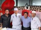 当館 武田料理長が南米ペルーの世界遺産都市クスコで取材をしてきました!