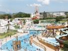 【NEWレオマワールド】中四国最大級のリゾートプール「レオマウォーターランド」7/22OPEN予定♪