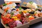 「紅梅亭のおせち」予約受付中!  お得なKAGAWA GO TO EAT キャンペーン「プレミアム付きお食事券」ご利用いただけます♪