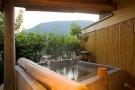 【露天風呂付き客室】誰にも邪魔されないプライベートな温泉timeを堪能!