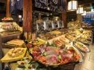 遅めの夏休みは紅梅亭へ♪21日、28日の土曜日は平日料金。