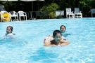 今週末がラストチャンス!紅梅亭プールで楽しむ遅めの夏休み♪