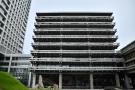 【耳より情報】「香川県庁東館」が米雑誌企画で「戦後最も重要な25建築」に国内から唯一選出!