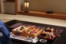 【新プランのご案内】朝・夕ともにお部屋食◆大切な人と過ごす「おこもり旅」♪