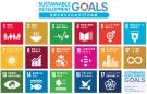 琴平グランドホテル流SDGs <小さなことから環境への取り組み>