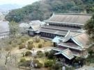琴平町公會堂
