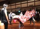 現代藝術馬戲團即將於琴平公會堂開演!