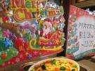 丸忠自助百匯午餐 - 聖誕節&甜蝦祭