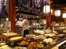 丸忠自助百匯午餐將於3月4日起暫停營業