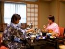 紅梅亭 - 個室極奢晚宴方案